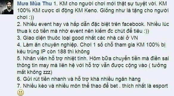 bet88 hinh anh 4